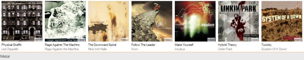 music-timeline-4