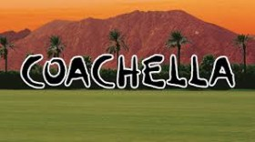 How Coachella 2014 poster would look like without the lame bands?